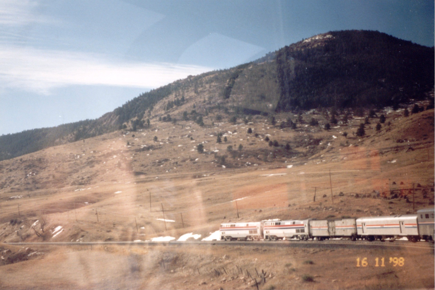 colorado_amtrak03.jpg